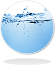 bulle_eau