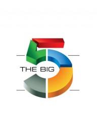 Big 5 Show