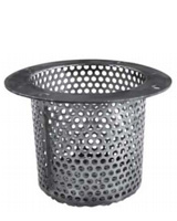 Strainer for CA3241