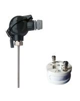 Temperature sensor 2 wires 4-20mA