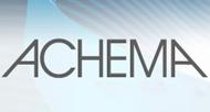 Achema 15-19 junio Frankfurt
