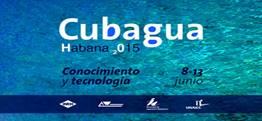 Cubagua 8-13 junio