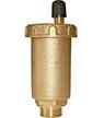 Blow-off valves