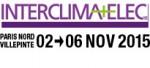 Interclima 2-6 noviembre