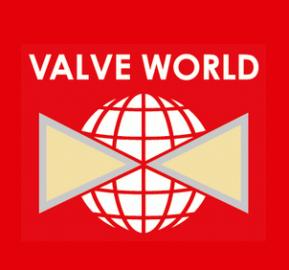 VALVE WORLD EXPO 2016 – интервью медиагруппе ARMTORG