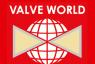 Valve World