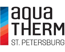АКВАТЕРМ Санкт-Петербург 2017